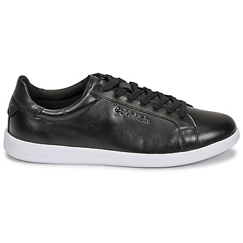 Calvin Klein Jeans LOW TOP LACE UP LTH