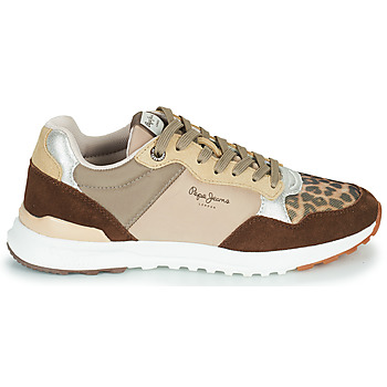 Pepe jeans VERONA PRO TOUCH