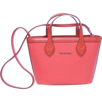 Bags Women Bag Trussardi