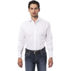 Clothing Men Long-sleeved shirts Billionaire Italian Couture