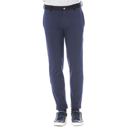 Clothing Men Chinos Verri
