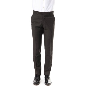 Clothing Men Chinos Uominitaliani