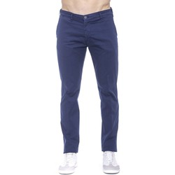 Clothing Men Chinos Armata Di Mare