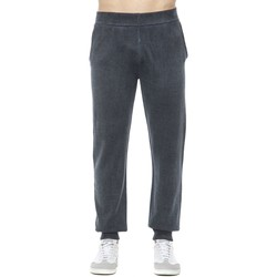 Clothing Men Tracksuit bottoms Alpha Studio