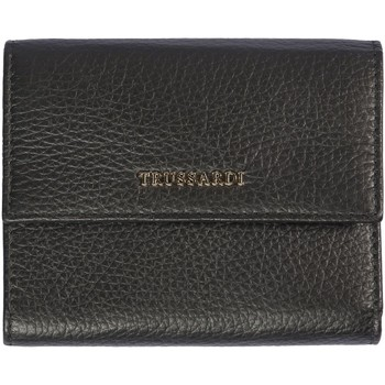 Bags Women Wallets Trussardi