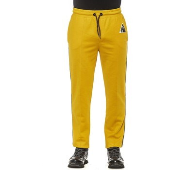 Clothing Men Tracksuit bottoms Les Hommes