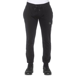 Clothing Men Tracksuit bottoms 19V69 Italia
