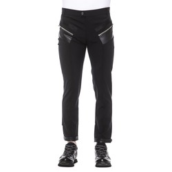 Clothing Men Chinos Les Hommes