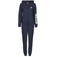 Clothing Women Tracksuits adidas Performance WINFTS Ink