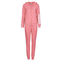 Clothing Women Tracksuits adidas Performance WINFTS Pink