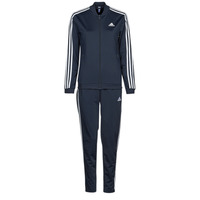 Clothing Women Tracksuits adidas Performance WESTRE Ink