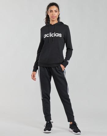 adidas Performance WECBPT