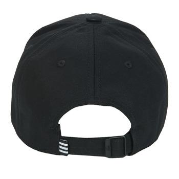 adidas Performance BBALL 3S CAP CT