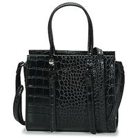 Bags Women Small shoulder bags Nanucci 8017 Black