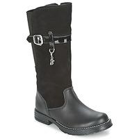 High boots Start Rite AQUA-FELINE