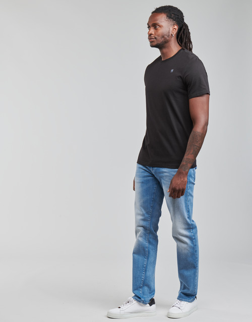 G-Star Raw BASE-S R T SS