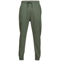 Clothing Men Tracksuit bottoms G-Star Raw PREMIUM CORE TYPE C SW PANT Green