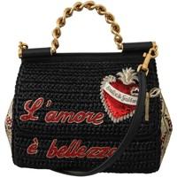 Bags Women Shoulder bags D&G