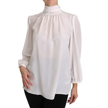 Clothing Women Tops / Blouses D&G