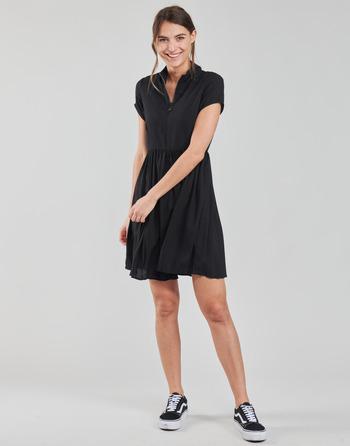 Volcom DOTSABILLY DRESS
