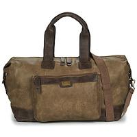 Bags Luggage David Jones CM3580 Brown