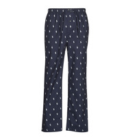 Clothing Men Sleepsuits Polo Ralph Lauren PJ PANT SLEEP BOTTOM Marine