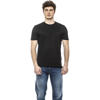 Clothing Men Short-sleeved t-shirts Billionaire Italian Couture