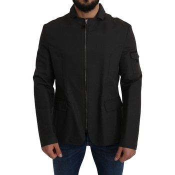Clothing Men Jackets / Blazers Costume National