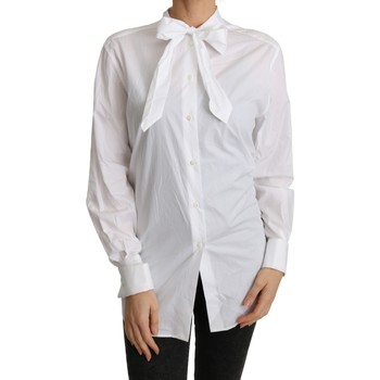 Clothing Women Shirts D&G