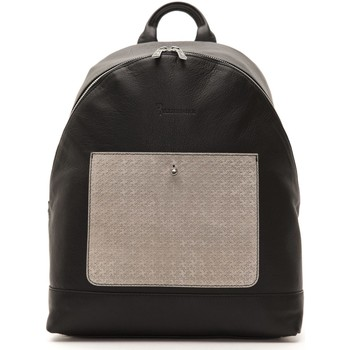 Bags Men Rucksacks Billionaire Italian Couture