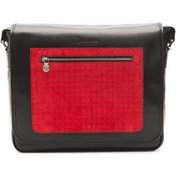 Bags Men Messenger bags Billionaire Italian Couture