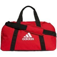 Bags Bag adidas Originals Tiro Primegreen Red