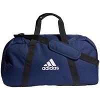 Bags Bag adidas Originals Tiro Primegreen Navy blue