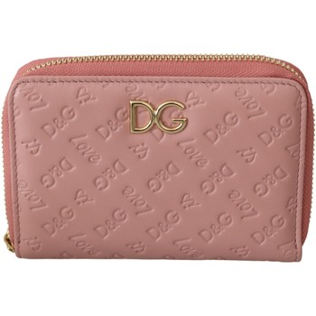 Bags Women Wallets D&G