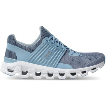 Shoes Women Running shoes On Running 4609304494147 Multicolour