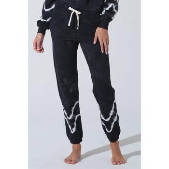 Clothing Women Tracksuit bottoms Electric & Rose 4563316604995 Multicolour