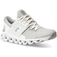 Shoes Women Running shoes On Running 4609303248963 White