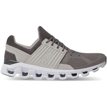 Shoes Men Running shoes On Running 4625240391747 Multicolour