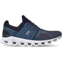 Shoes Men Running shoes On Running 4625240326211 Multicolour
