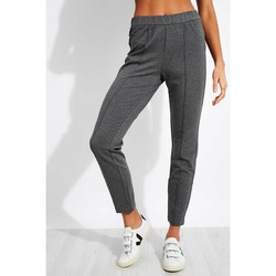 Clothing Women Tracksuit bottoms Varley 4597507162179 Multicolour