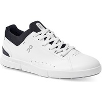 Shoes Men Low top trainers On Running 4618441588803 White