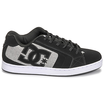 DC Shoes NET