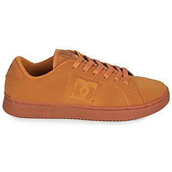 DC Shoes STRIKER