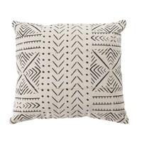 Home Cushions Mylittleplace ARTAU Beige