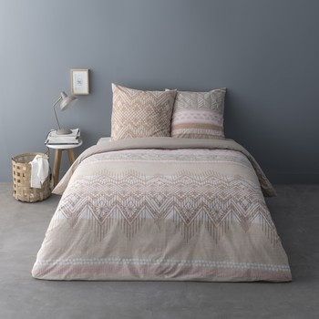 Home Bed linen Mylittleplace SAVIN Beige