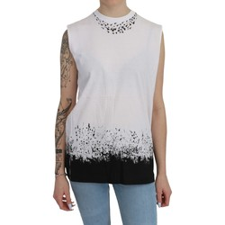 Clothing Women T-shirts & Polo shirts Dsquared