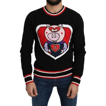 Clothing Men Jumpers D&G