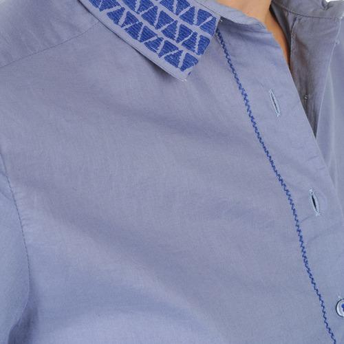 Batik Antik Antik Arnold Arnold Batik Blue Antik Batik Blue qTxwg7dXY