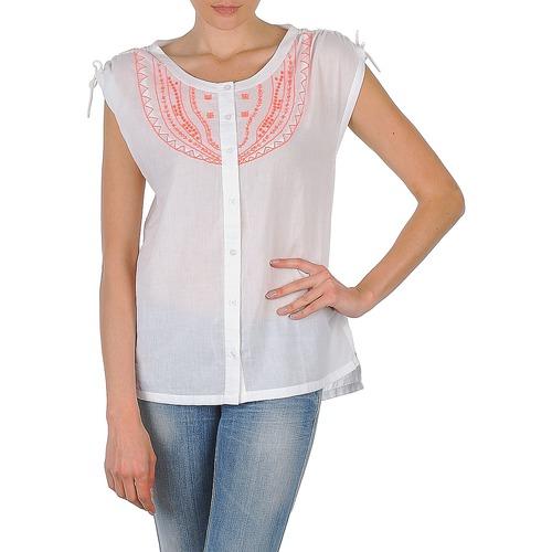 Ayla Ayla Antik Antik Batik Batik White Antik White Ayla Batik E8Fgvwnqn
