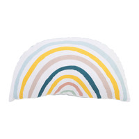 Home Children Cushions Jardin d'Ulysse REVERIE Pastel
